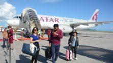 رسمياً: قطر تلغي تأشيرة دخول أراضيها للمغاربة