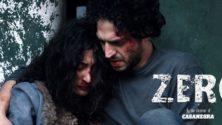 10 أفلام مغربية خلقت الجدل بسبب جرأتها