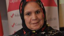 10 علامات تميز الأم المغربية