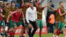 6 أسباب لمتابعة مباراة المنتخب الوطني المغربي ضد الغابون