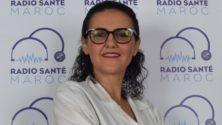 إنطلاق أول محطة راديو صحية على الأنترنيت في المغرب