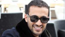 بدر هاري يخرج يوم الجمعة من السجن ليتجه صوب المغرب