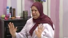 6 أشياء تميز مجموعة واتساب العائلة المغربية