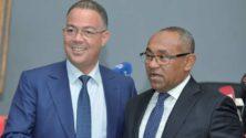 رسمياً، 'الشان' 2018 سيُنظم بالمغرب