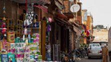 10 سلبيات السكن في حي شعبي مغربي