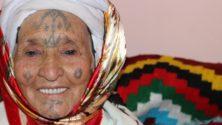 10 أشياء التي تميز الجدات المغربيات