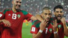 تحليل وتوقعات المغاربة حول حظوظ المنتخب في التأهل لمونديال روسيا