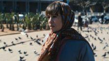 12 شيئاً تثبت بالفعل أن المغاربة شعب ليس كباقي الشعوب