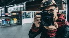 10 أشياء تميز المصور الفوتوغرافي المغربي