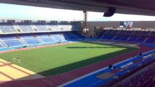 4 ملاعب لاستضافة كأس أمم إفريقيا للمحليين 2018 بالمغرب