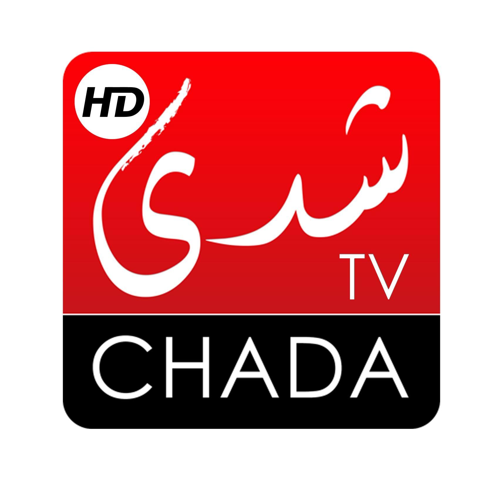 chadatv