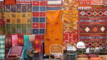 10 صور تبرز مدى إبداع الصانع المغربي التقليدي