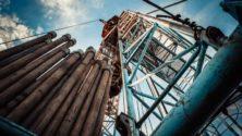 شركة أجنبية تكتشف مصدراً جديداً للغاز الطبيعي في مدينة القنيطرة