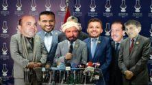 هذه هي الحكومة المغربية الأكثر شعبية عند المغاربة