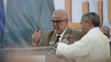 بنكيران يخسر الولاية الثالثة على رأس حزب العدالة والتنمية