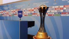 مشاركة الوداد في كأس العالم للأندية تؤجل مباراة الديربي
