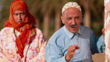 10 جمل يزعجنا بها آباؤنا المغاربة