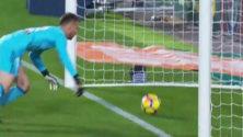 المغرب يعتمد تقنية التحكيم بالفيديو قبل الدوري الإسباني