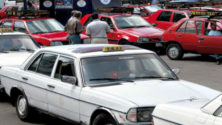 قريباً، اعتماد تطبيق Fiddek من قبل سائقي سيارات الأجرة المغاربة
