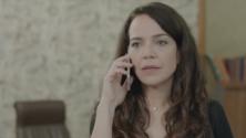 10 أشياء لن يفهمها سوى من يكره الحديث على الهاتف
