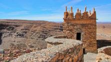 8 مآثر تاريخية يجب على كل مغربي زيارتها والتعرف عليها