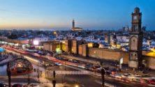 إختبار: أي مدينة مغربية تمثلك؟
