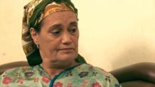 8 كذبات مغربية الأكثر تداولاً