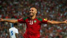 السيناريو الذي يحلم به المغاربة لعبور المنتخب للدور الثاني بروسيا