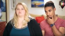 10 أشياء تميز صديقك المرتبط بـ'كاورية'