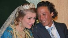9 مشاكل يمكن أن يواجهها المغربي إذا تزوج من أجنبية
