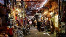 10 أماكن بالمغرب مسجلة 'تراثاً عالمياً' يجب على الجميع اكتشافها