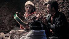 10 أنواع رفاق السوء الذين يفسدون سلوك المغربي