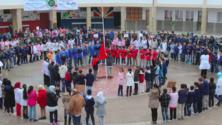 المغرب في طريقه إلى إلغاء مجانية التعليم