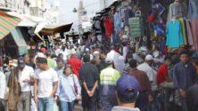 المغرب يتقدم إلى الرتبة 97 عالمياً في مؤشر الإزدهار
