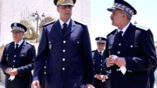 الحموشي يساعد رجال الشرطة المصابين بأمراض مزمنة مادياً