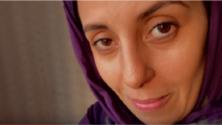 حسابات الفيسبوك المغربية الأكثر تداولاً في 9 أمثلة