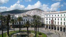 تعرف على الأسماء القديمة لـ10 مدن مغربية
