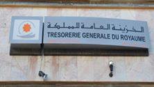 المملكة المغربية تعتزم فرض ضرائب على فيسبوك وغوغل