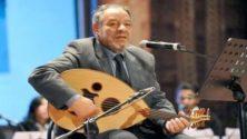 12 أغنية مغربية ساحرة ستعود بكم إلى الزمن الجميل