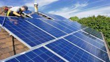 المنازل القروية المغربية ستزوَّد بالطاقة الشمسية في إطار مشروع مغربي-إماراتي