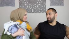 8 أشياء تحبها المغربية وينبذها المغربي في العلاقات الزوجية