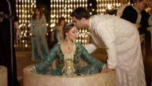 10 أسباب ستدفعك للزواج ب'رباطية'
