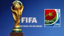 الجامعة المغربية لكرة القدم تتعاقد مع شركة بريطانية من أجل مونديال 2026