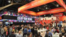 المغرب يتأهل إلى أكبر معرض للمنتوجات الإلكترونية في لاس فيغاس الأمريكية