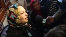 الإعدام والمؤبد للمتورطين في مقتل البرلماني عبد اللطيف مرداس