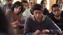 هكذا تتحول حياة الطالب المغربي مع اقتراب موعد الامتحانات