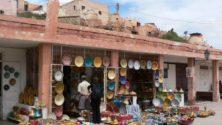 15 مدينة مغربية لا يمكن أن تذكرها دون ذكر هذه الأشياء