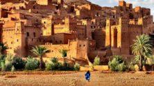 9 أماكن مغربية متواجدة بالقائمة الأصلية للتراث العالمي
