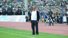 10 أشياء تميز أساتذة الرياضة في المغرب