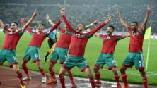 الشان في 8 نقط، ماكسبه المغرب والمغاربة من هذه المسابقة